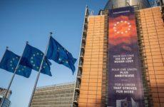 Евросоюз примет решение о продлении санкций против России