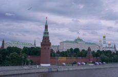 Кремль прокомментировал обострение отношений России и Чехии
