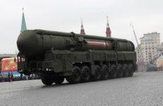Эксперты раскрыли ожидания от предстоящих переговоров по СНВ-3