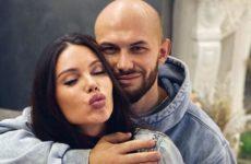 Джиган и Самойлова отказались разводиться