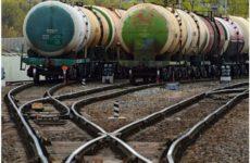 Подсчитаны потери бюджета России из-за дешевой нефти