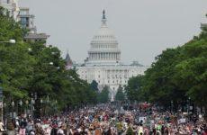 Сенат США одобрил $10 млн на подготовку к проведению ядерных испытаний
