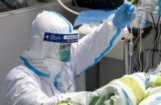 Вирусолог считает, что коронавирус в Пекине опаснее уханьского
