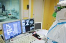 Реаниматолог Афончиков объяснил, как не пропустить обострение коронавируса дома