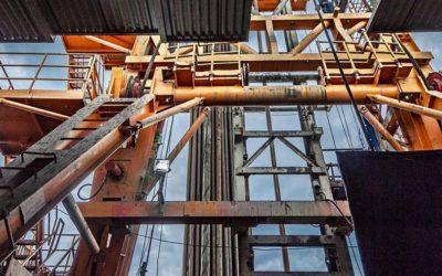 ОПЕК сохранила прогноз по снижению спроса на нефть в мире