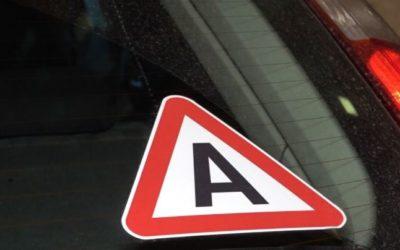 Правительству РФ предложили снизить транспортный налог на 25%