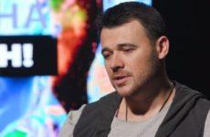 Певец Агаларов впервые откровенно рассказал о разводе с Гавриловой
