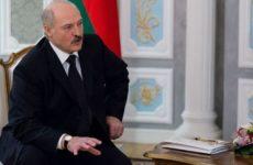 Лукашенко призвал «не цепляться к людям по мелочам»