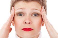 Мясников объяснил, какая головная боль опасна