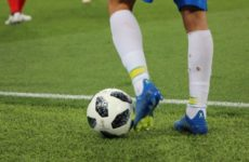 Футбольный клуб «Сочи» неудачно пошутил над молодыми игроками «Ростова»