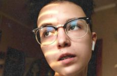 Дочь Ефремова намерена стать опекуном сильно пьющей матери