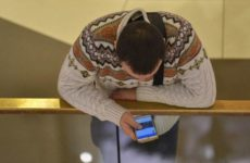Эксперт рассказал, как не нужно заряжать смартфон