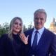 62-летний актер Дольф Лундгрен сделал предложение 24-летней возлюбленной