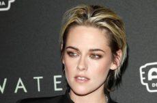 Англичане возмущены выбором американской актрисы на роль леди Дианы