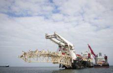 Die Welt рассказало, как «Газпром» обойдет санкции США против «Северного потока — 2»