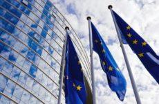 ЕС: задержания оппозиционеров в Белоруссии должны немедленно прекратиться