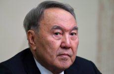 Пресс-секретарь Назарбаева рассказал о самочувствии первого президента Казахстана
