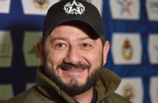 Галустян рассказал о гонораре на заре карьеры