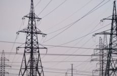 Россию включили в тройку стран Европы по дешевизне электричества