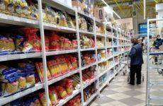 Диетолог назвал популярные в России продукты, которые приводят к ожирению