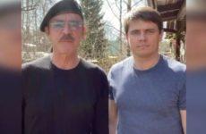 Сын Боярского объяснил «изможденный» вид отца
