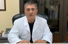 Доктор Мясников перечислил продукты, снижающие уровень холестерина