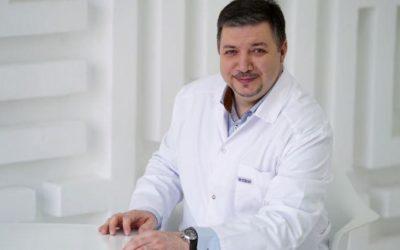 Доктор Зайцев назвал единственный эффективный способ лечения коронавируса