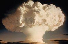 The National Interest напомнил о планах США по уничтожению СССР и Китая ядерным оружием