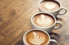 Врач объяснил, как безопасно сходить в кафе в условиях пандемии