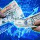 Экономист дал прогноз на курс рубля до конца недели