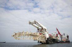 Польские СМИ раскрыли «хитроумный» план «Газпрома»