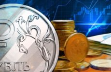 Экономист объяснил, почему вклады в рублях выгоднее покупки иностранной валюты