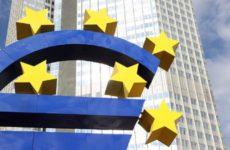 Европа приготовилась спасать от кризиса весь мир