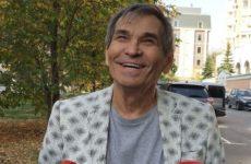 Алибасов изолирован под наблюдение психиатров