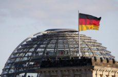 Bloomberg: Германия готовит ответные меры на случай санкций США