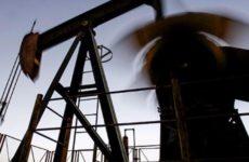 В мире появился новый эталонный сорт нефти