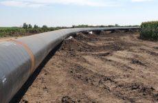 Венгрия приняла решение о строительстве продолжения «Турецкого потока»