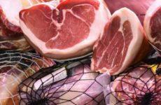 Онколог предупредил о вреде чрезмерного употребления красного мяса