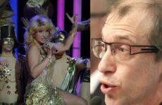 Сергей Соседов заявил об исчезновении Ирины Аллегровой