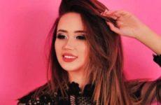 Известная кыргызская певица впала в кому после страшного ДТП