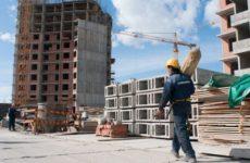 В России прогнозируют снижение ставок по ипотеке