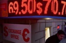 Эксперт рассказал, каким будет курс доллара до конца года