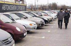 Плюсы дешевой машины не дороже 200000 рублей