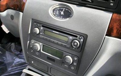 7 вещей в автомобиле, от которых производители начинают избавляться