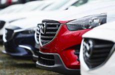 5 признаков, что ваша машина вам не по карману