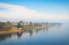 «Войны отчаяния»: Египет, Крым, Эфиопия скоро станут очагами напряженности