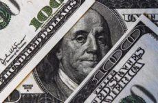 Верховный судья США лишил доллар статуса резервной валюты №1