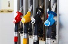 «Российский бензин состоит совсем не из нефти»