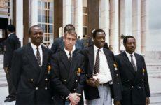 Как советский тренер чуть не разорил Камерун