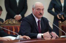 Лукашенко объяснил причины противостояния США и КНР